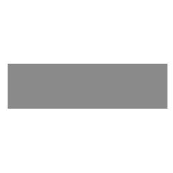 Clubzutaten