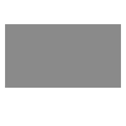 DFC_Automaten
