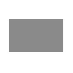 DFC_Tickets