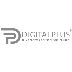 DigitalPlus