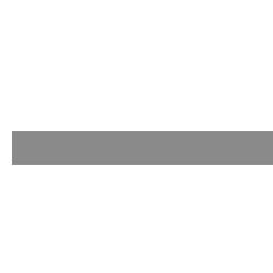 Instaupgrade