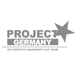 Project_Germay