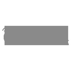 VSL_Evettechnik