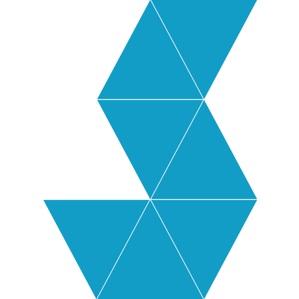 DFC Buiss Logo