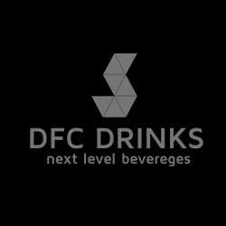 DFC_Drinks_Logo-black