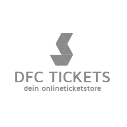 DFC_Tickets-1.png
