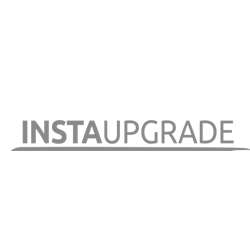 Instaupgrade.png