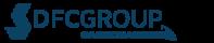 DFC-Group-LOGOS-06