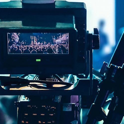 Videografie Kopie